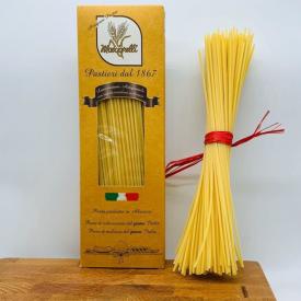 Spaghetti Artigianali -...