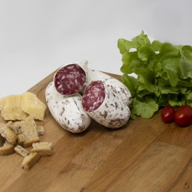 Salame Valle Butti