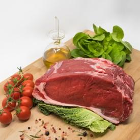 Roast Beef a fette - Bovino...